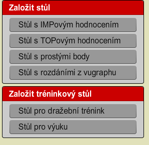 bbozalozit