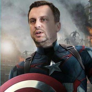 kapitanslovakia
